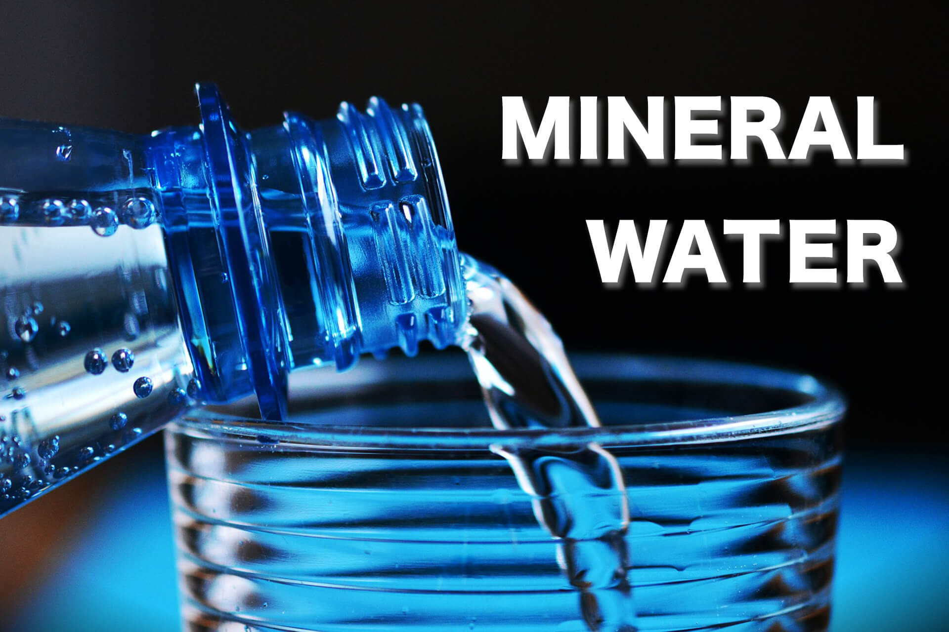 mineral-water1