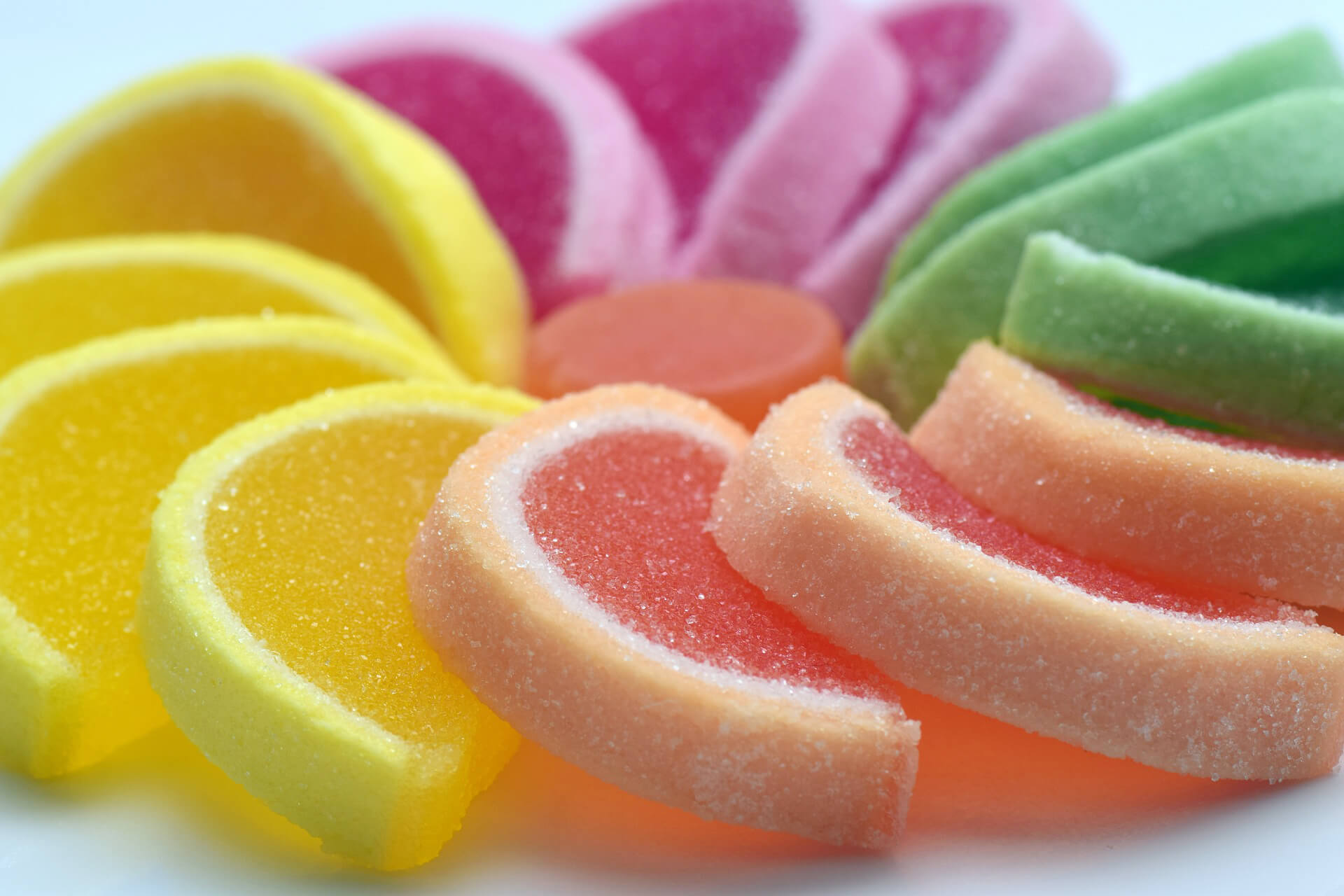 sugar-jerry
