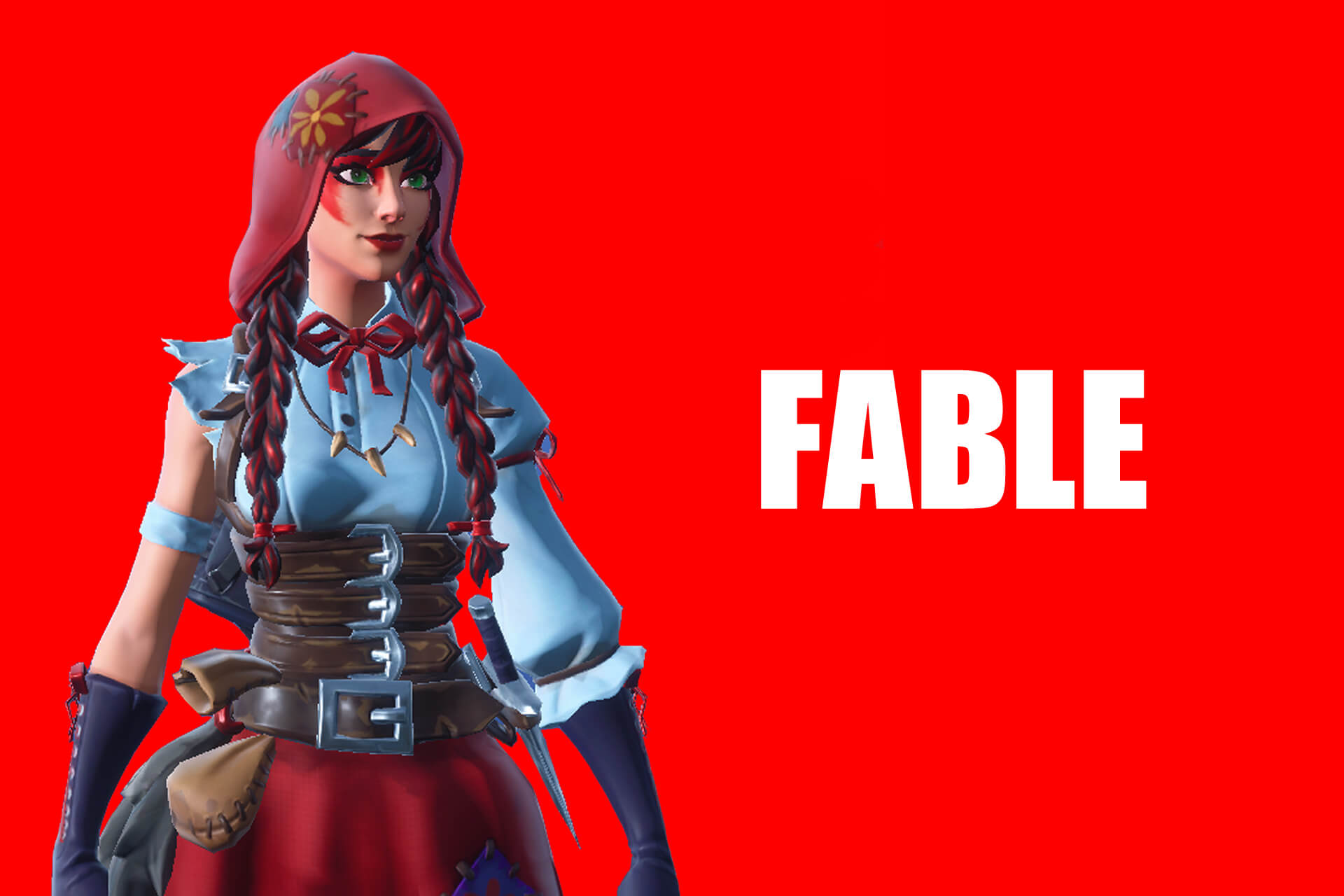 costume-fable1