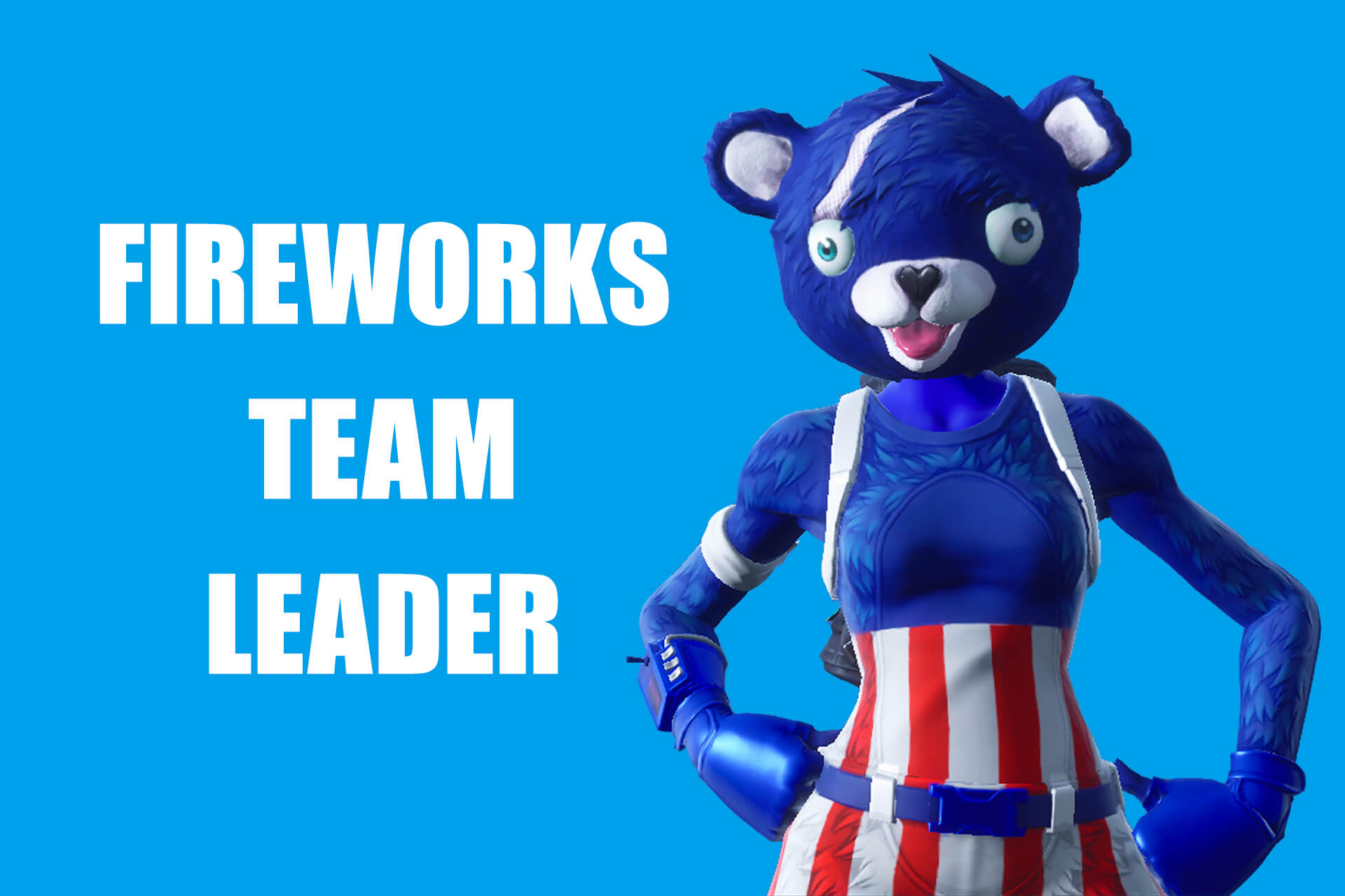 costume-fireworks-team-leader1