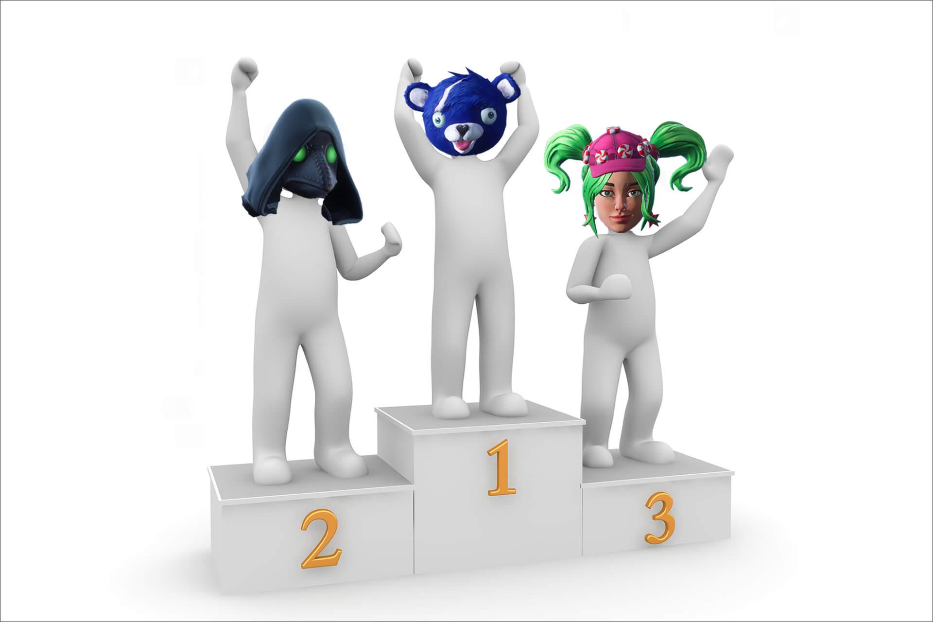 costume-ranking-f1