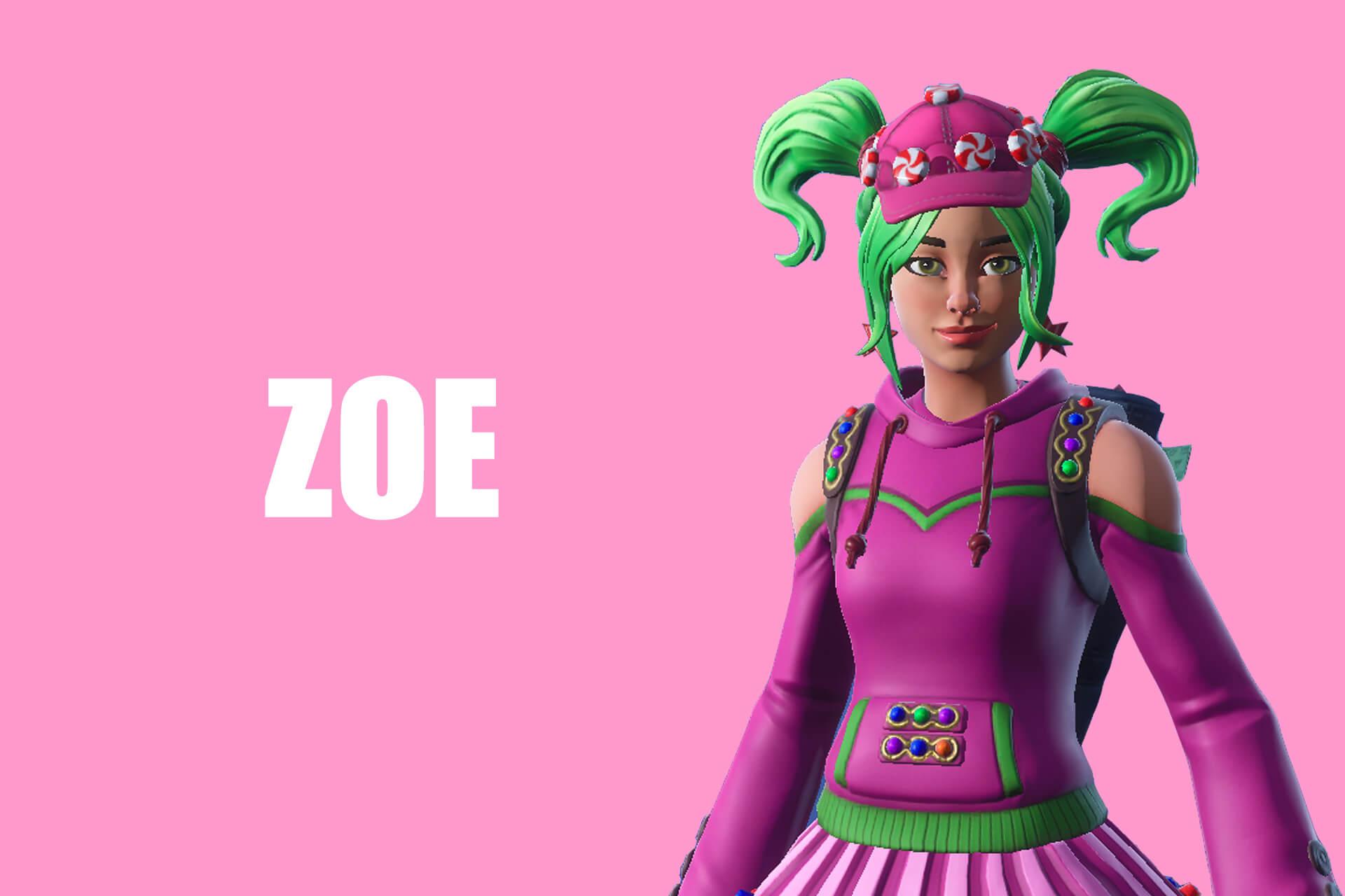 costume-zoe1