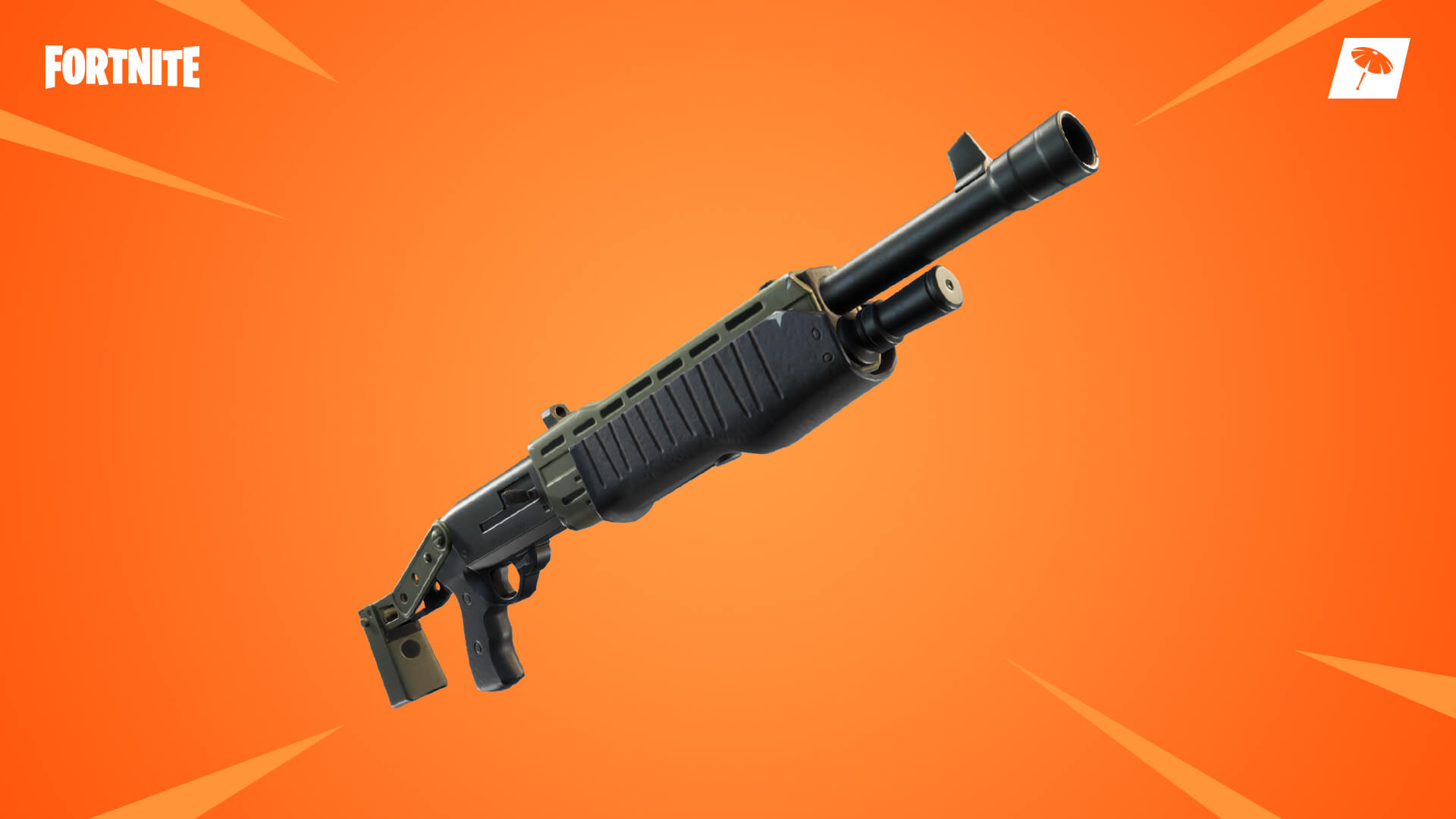fortnite-pump-shotgun