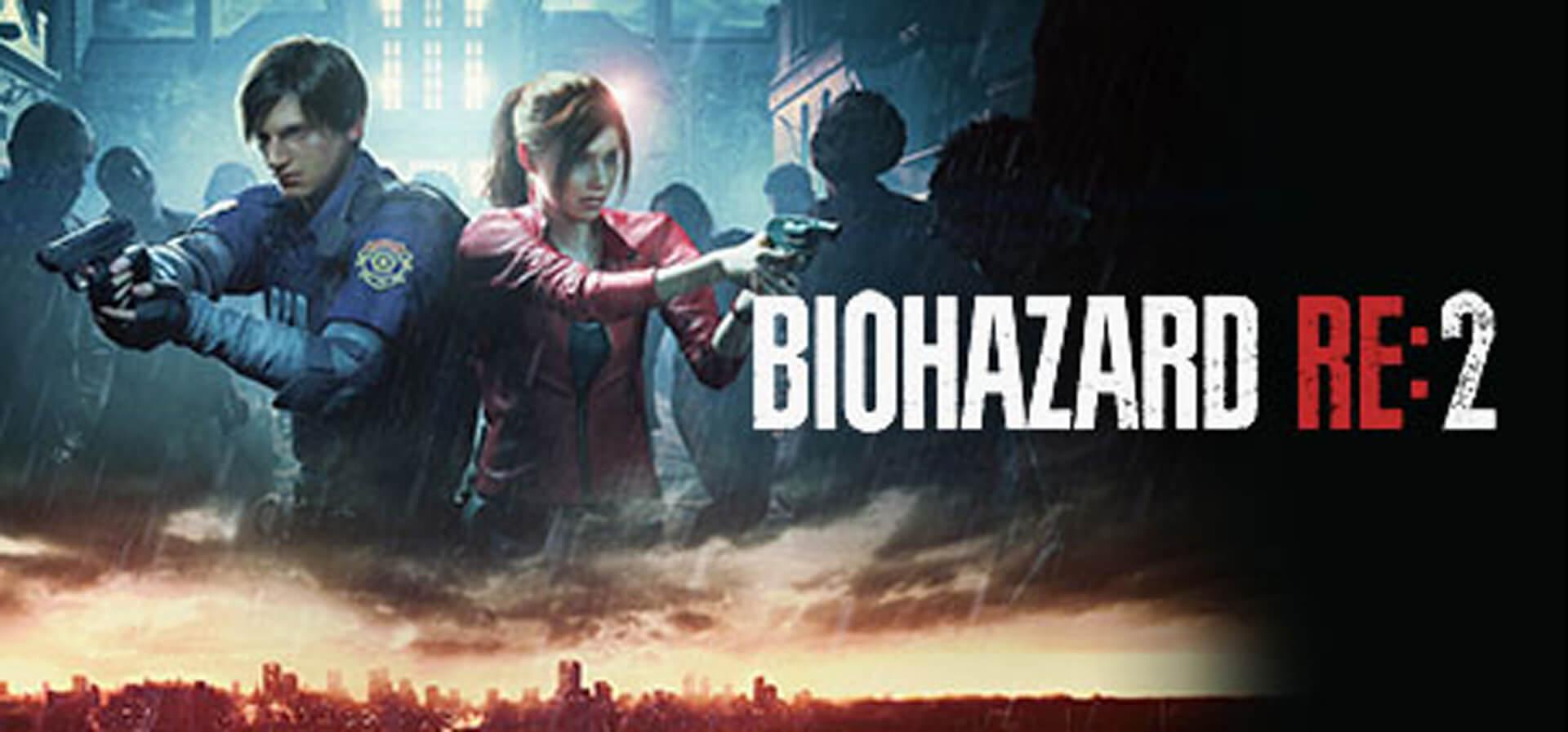 biohazard-re2-banner