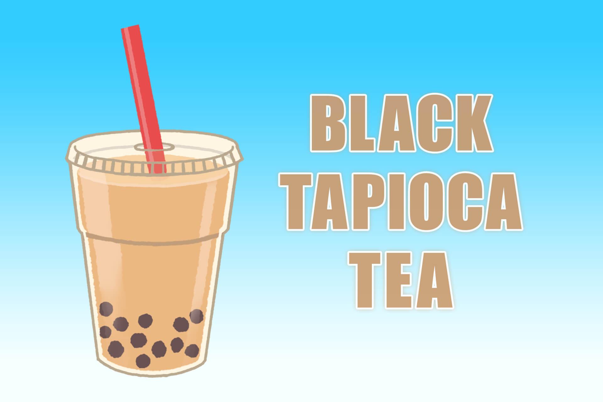 black-tapioca-tea1