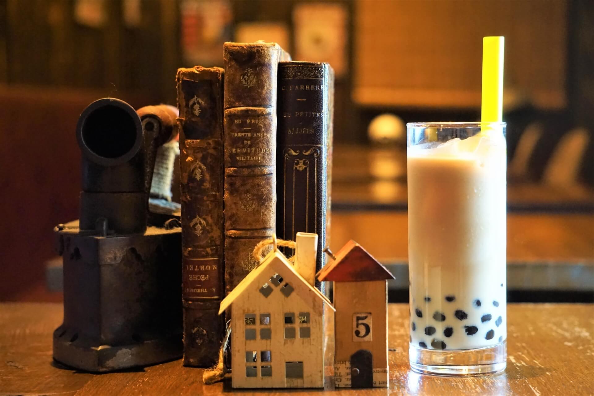 black-tapioca-tea3