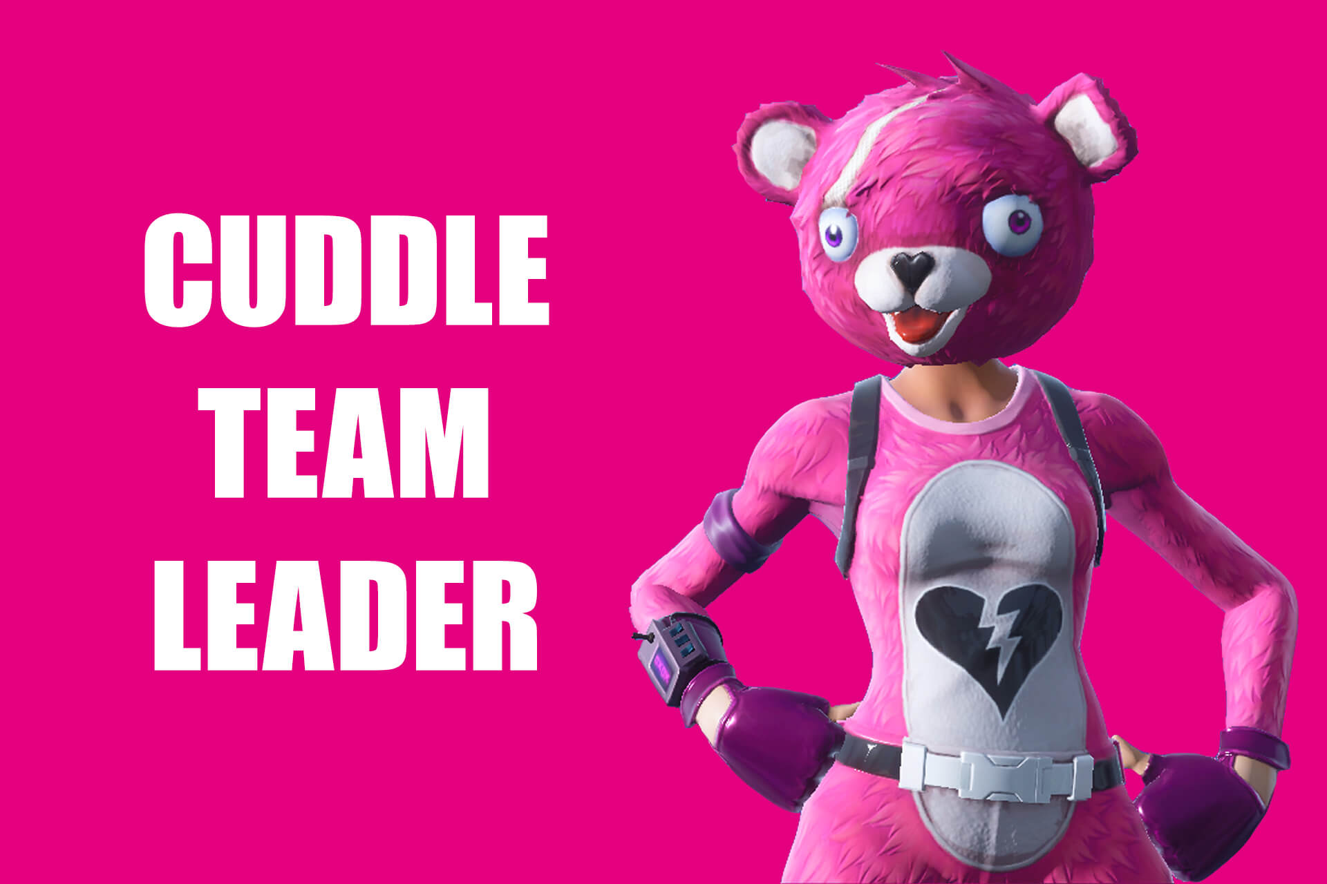 costume-cuddle-team-leader1