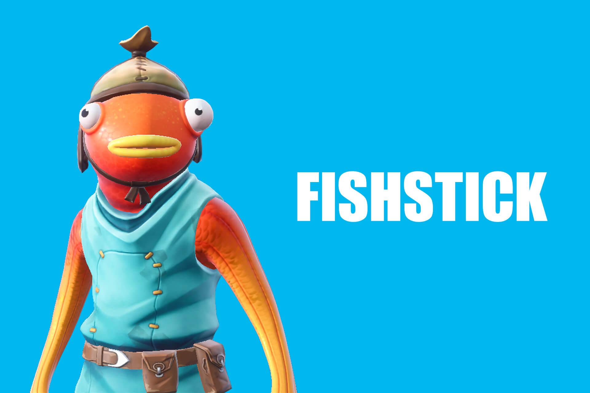 costume-fishstick1