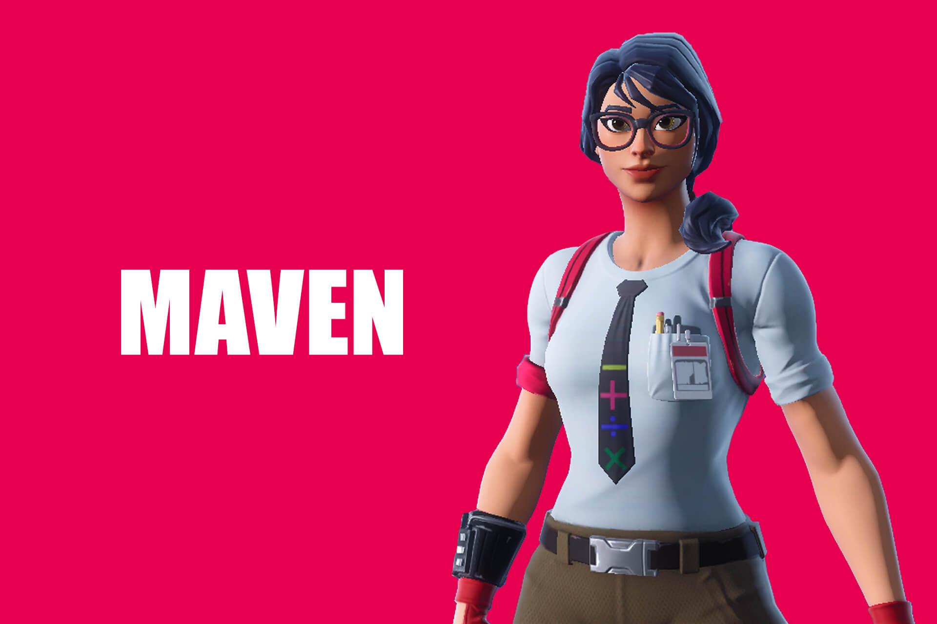 costume-maven1