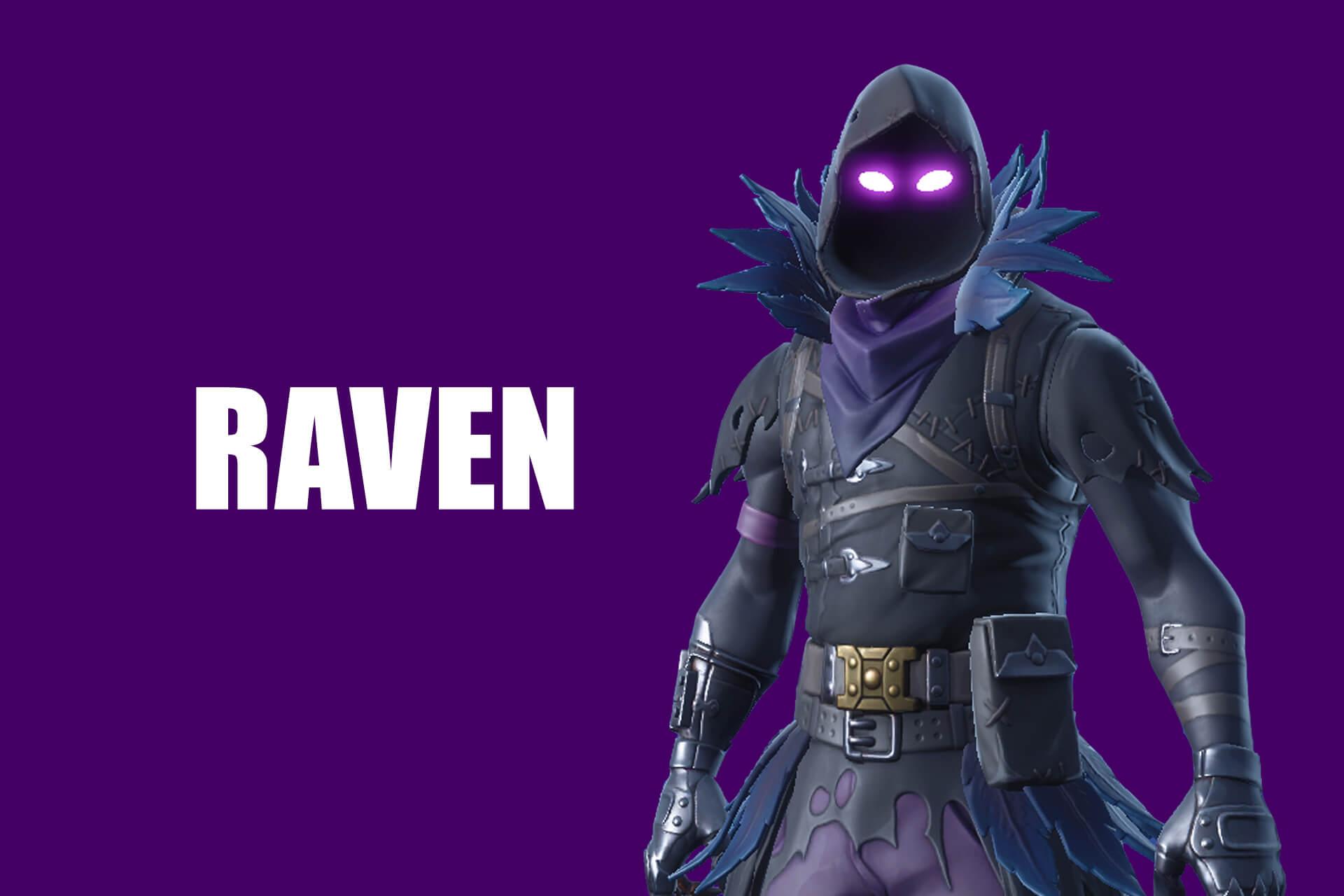 costume-raven1.jpg