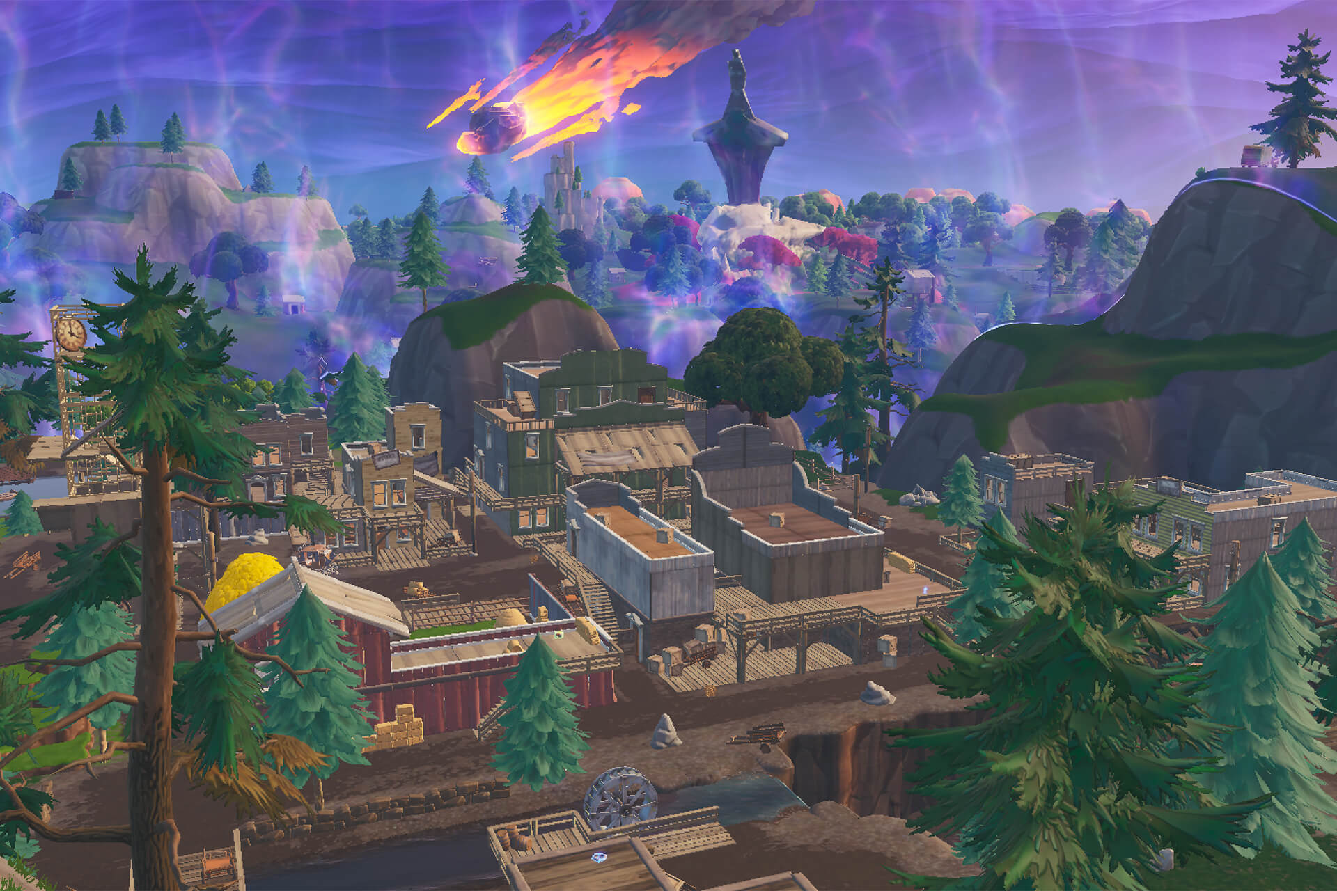 tilted-town1