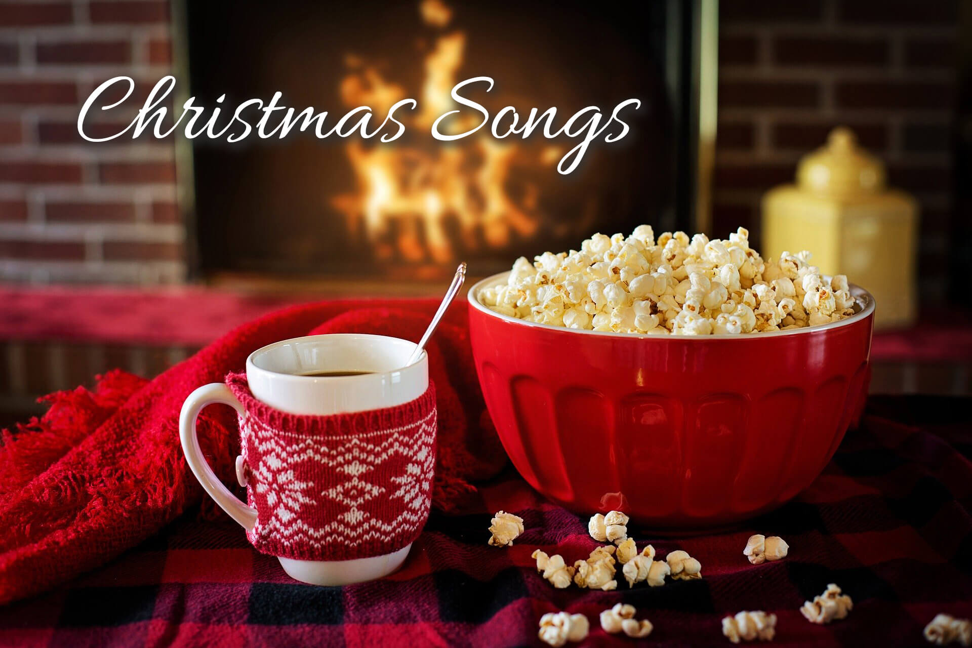 christmas-songs1